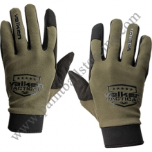 valken_serria_paintball_gloves_olive[1]